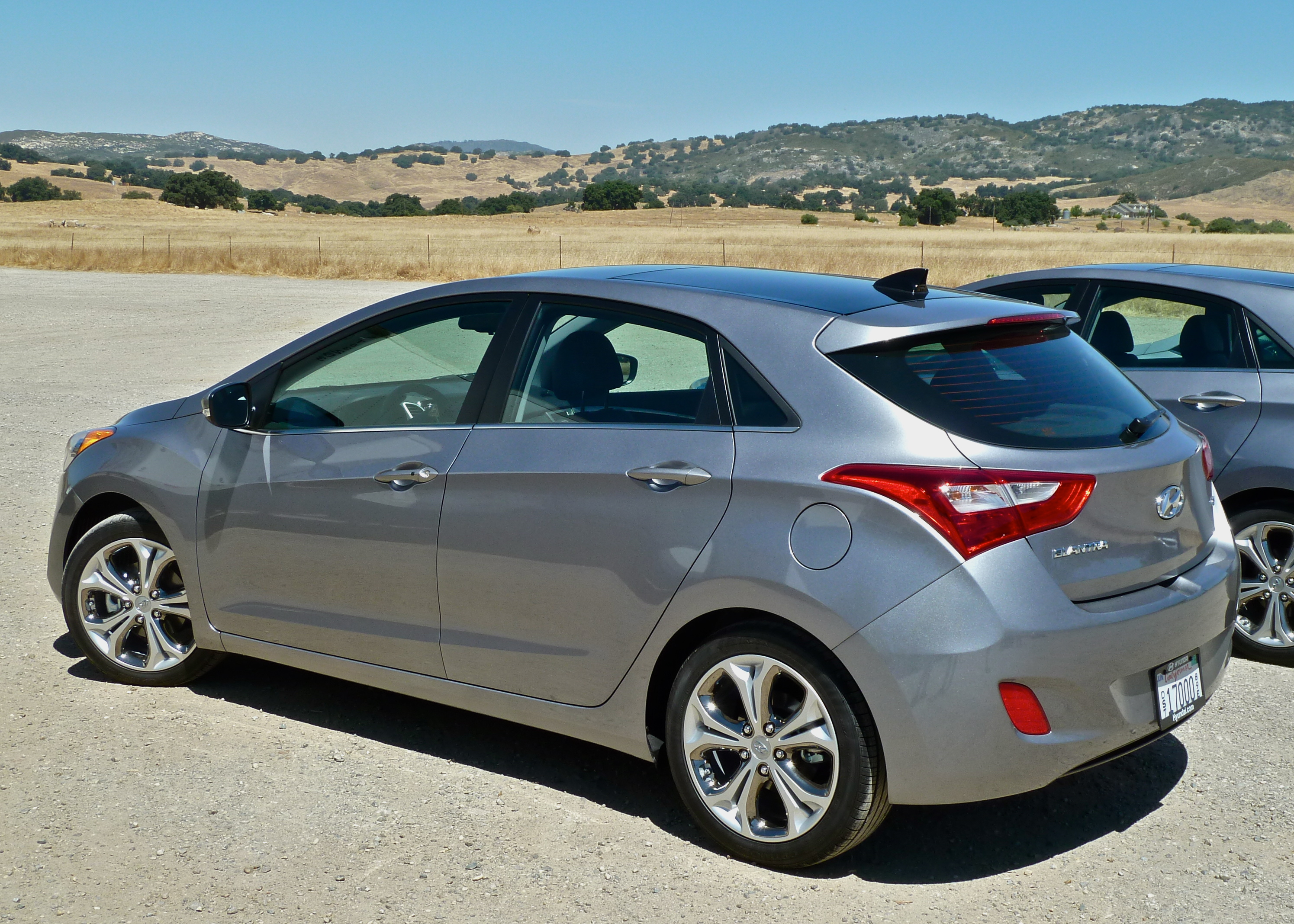 hyundai adds veloster turbo elantra coupe and gt new car picks. Black Bedroom Furniture Sets. Home Design Ideas