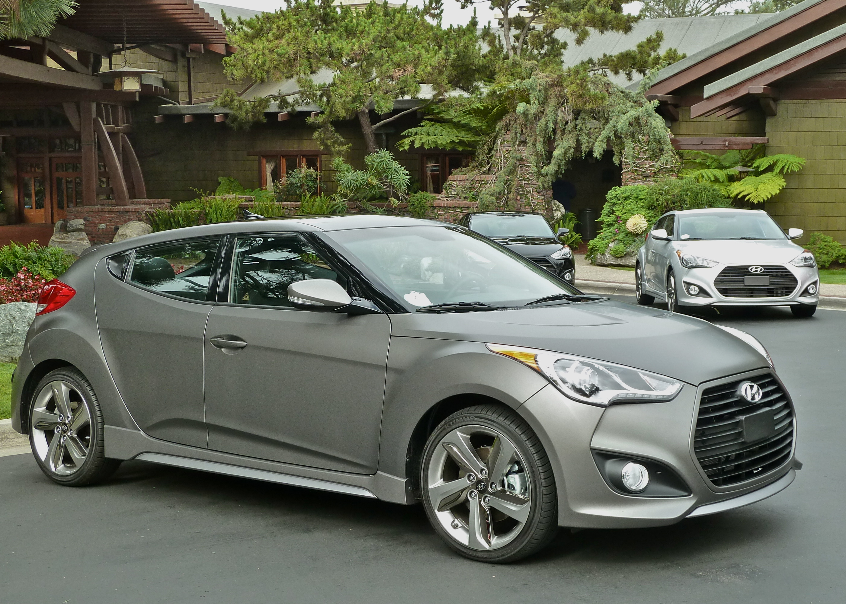 htm santa hyundai for new awd suv fe turbo ab veloster calgary sale limited sport