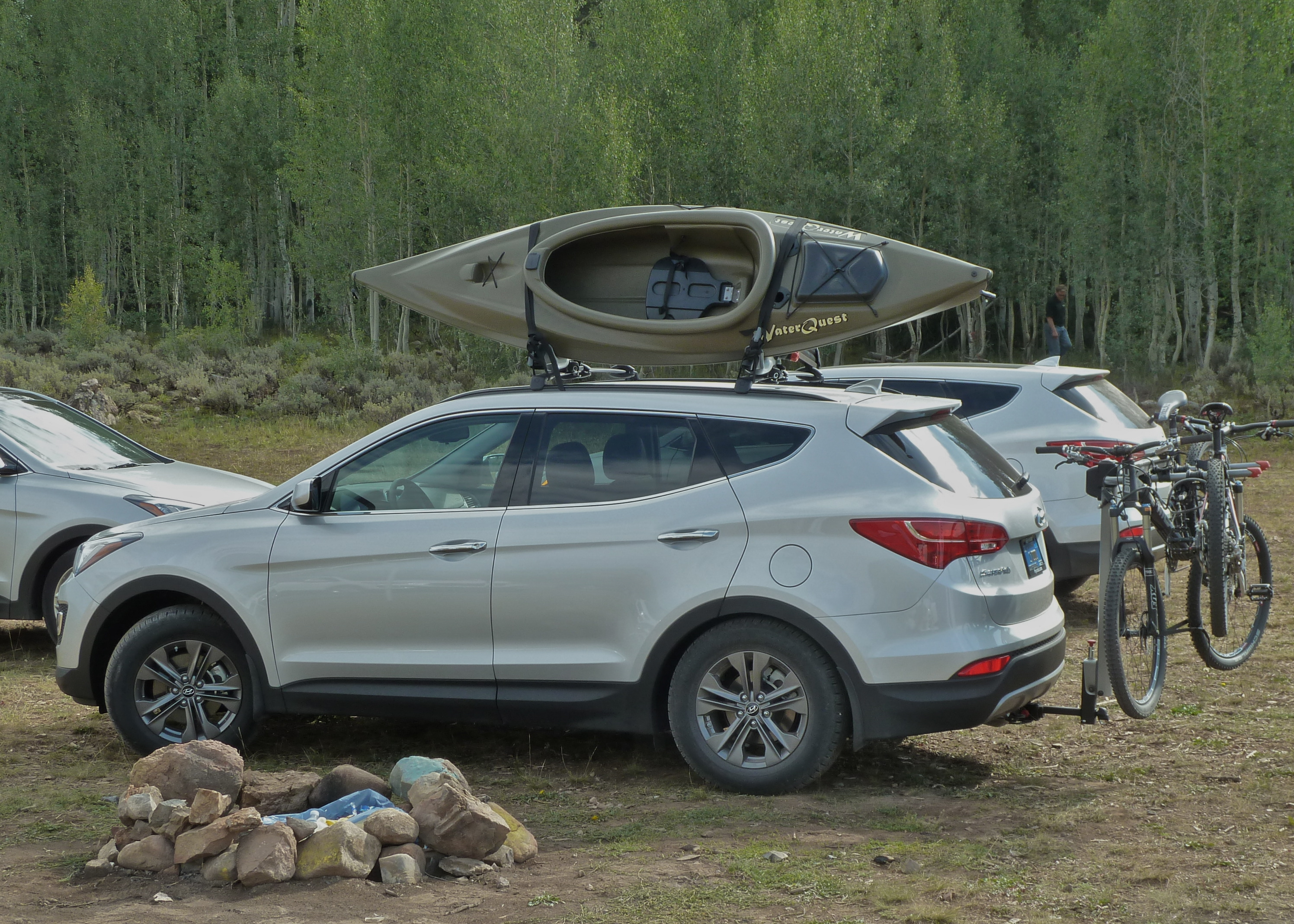 hyundai leading the way in A case study in influence: hyundai  hyundai has been cruising in the fast lane and gobbling up market share along the way  which you're leading,.