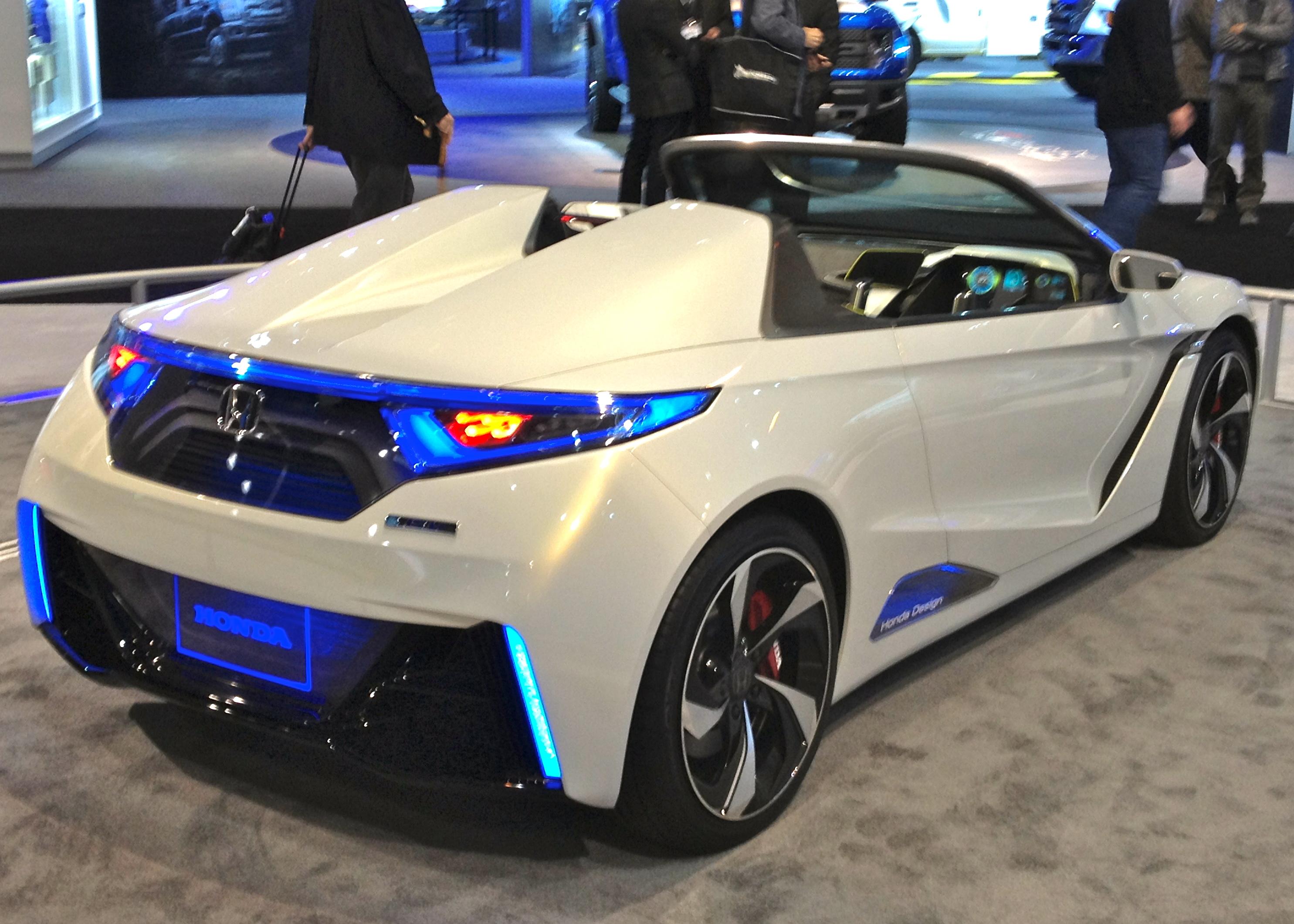 Lexus 2 Seater Sports Car | Top Car Release 2019 2020