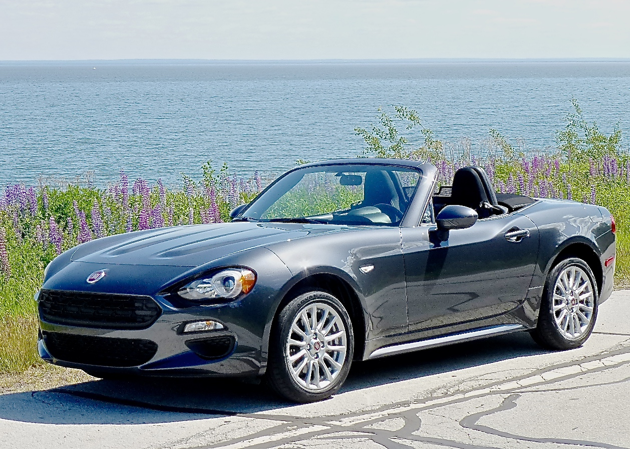 Fiat Spider Video Search Engine At Search Com